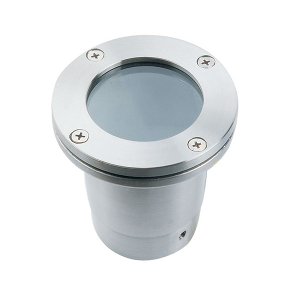 SS4220 stainless steel landscape lighting
